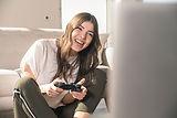 Happy Gamer