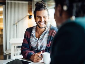 İletişim Kazaları: Kalıp Yargılarla Düşünmek