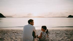 Opinião: Filhos são como navios – Içami tiba
