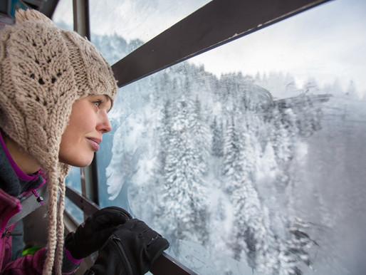 Dicas de Inverno Ayurveda