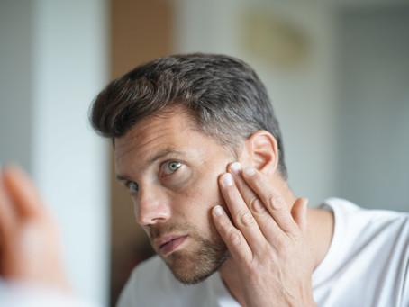 PhysioSein: Informatives zum Thema Kiefergelenk