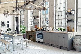 interiors appliances furnitures
