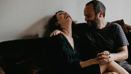Wie die 5 Sprachen der Liebe deine Beziehung beeinflussen