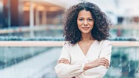 Vous êtes un autoentrepreneur ?