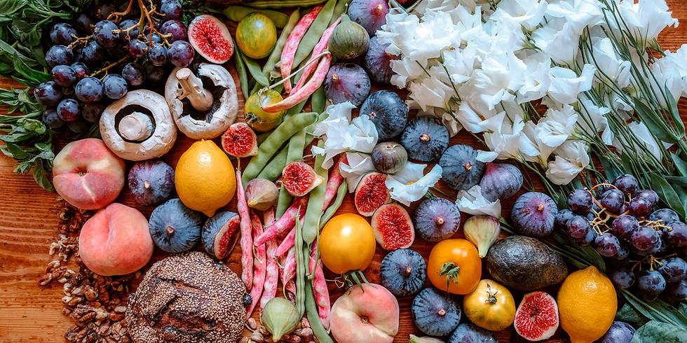 Ασφάλεια Τροφίμων: Κατηγορίες κινδύνων, αρχές του συστήματος HACCP (1)