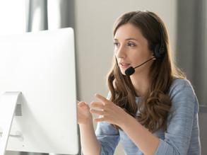 Самозанятые могут принимать оплату через систему быстрых платежей