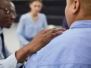 Top 5 Ways Leadership Coaching Can Help Improve Mental Health