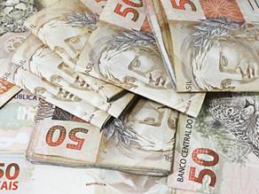 Das kritische Thema Geld // meine Ansätze