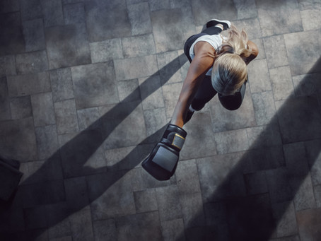 Boxing Fitness | The Complete Guide