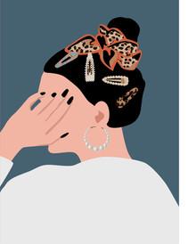 בדיקות הורמונליות מומלצות בתקופת קדם - מנופאוזה