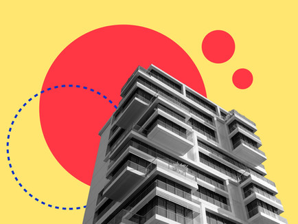 Why Design Is So Important In The Built Environment