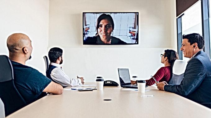 Noord-Zuidverbinding: virtuele infomarkt vanaf 12 oktober