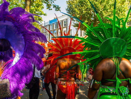 J'ouvert Trademark Controversy