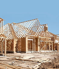 New Houses in Hutto Texas subdivisions