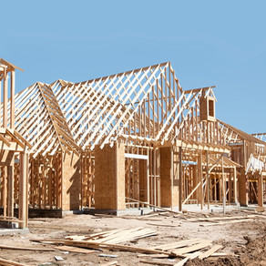 Should You Buy or Build a House? Pros and Cons