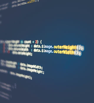 programowanie komputerowe