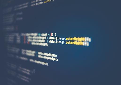 Blog | Scripting