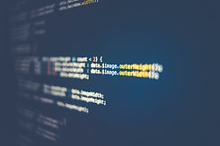 Computerprogrammierung