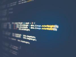 Intelligence artificielle : Les contributions de Sanoïa pour une intégration progressive