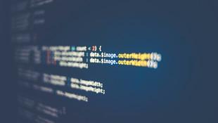 אחריות מפתחי תוכנה