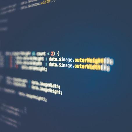 Ata de Reunião: Blockchain para Além dos Smart Contracts - I (IoT; Proteção de Dados Pessoais)