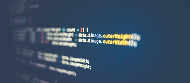 中卒がプログラミングを学ぶうえで、乗り越えるべき壁【楽じゃねぇぞ】