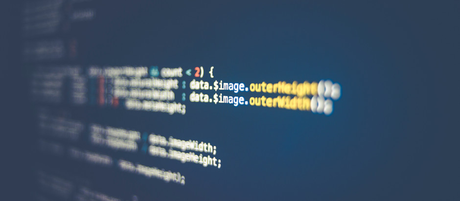 Australia:29% surge in frequency of cyber insurance claims, reveals underwriter