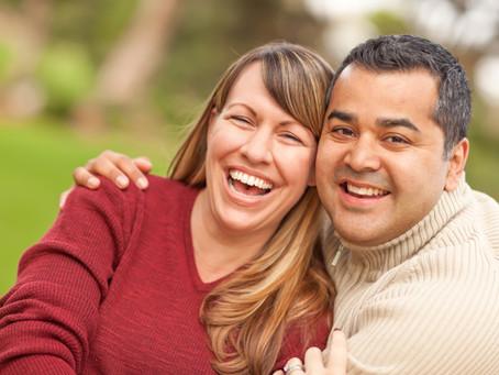 Elementos para un matrimonio placentero