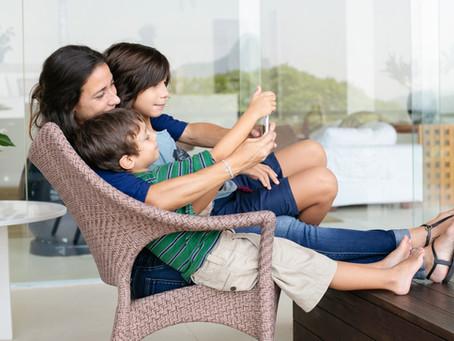 Comprare e vendere casa contestualmente: breve guida per proprietari immobiliari