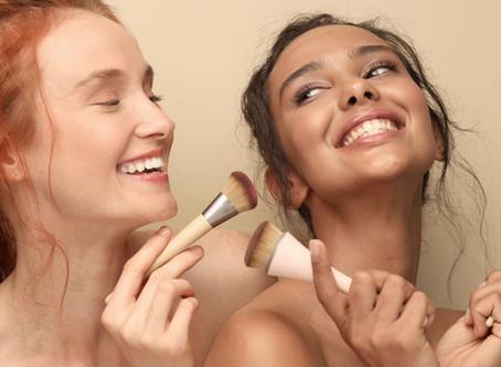 美容鍼の話