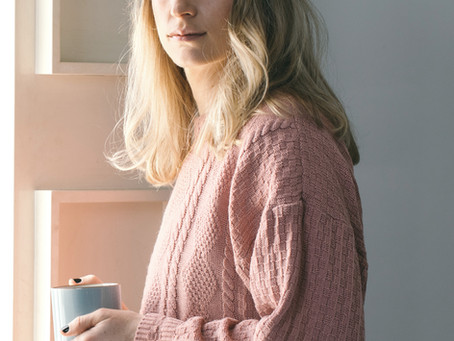5 Signs You are Stuck in a Style Rut