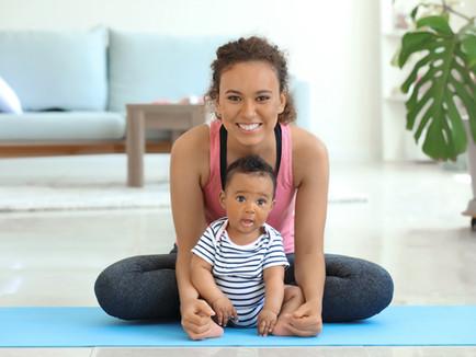 Raising Emotionally Strong Children