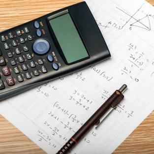 Mathématiques 2nde, 1ere, spécialité