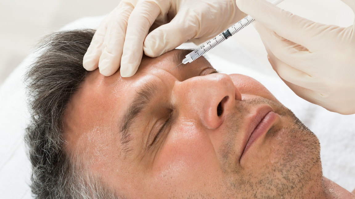 Medical Esthetic Services