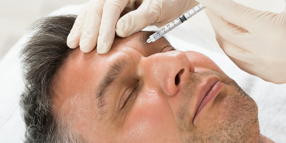 Introduction to Botox Webinar