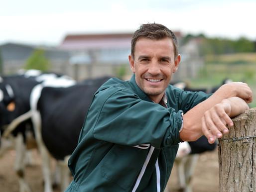 Speaker Review / From Farmers Edge