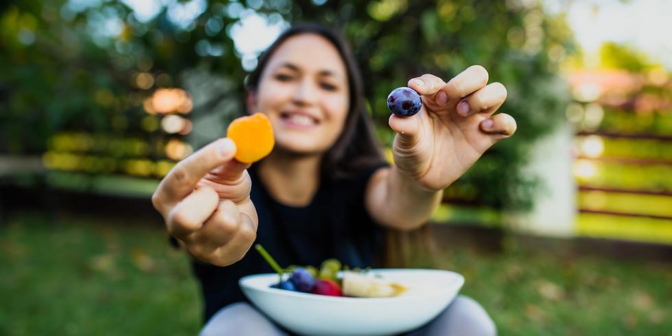 Ernährungsmythen - Deshalb klappt es bei Dir nicht!