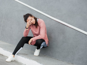 Depression; Diagnosis, Types, Causes and Treatments