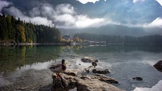 Lesenswertes: Best Practices im Deutschlandtourismus