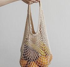 Bag of Fruits