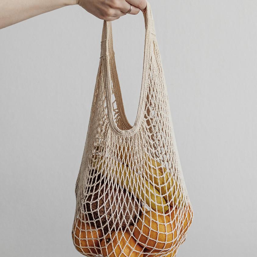 Merimbula Producers Market
