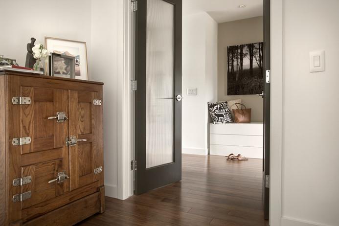 Landhausstil: Die schönsten Ideen für dein Wohnzimmer