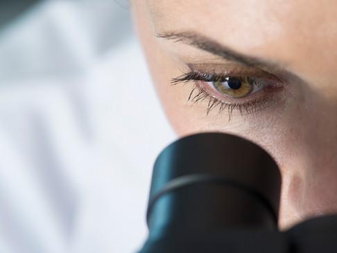 Choroby mitochondrialne wciąż owiane tajemnicą. Historia Amy