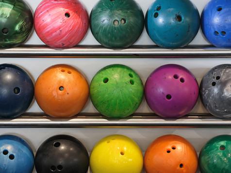 All-FAC Girls Bowling Selections and Standings