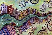 Amsterdamse schilderkunst