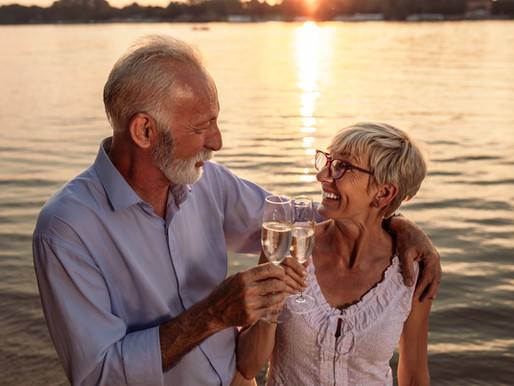 Fixed Indexed Annuity – Key To A Better Retirement