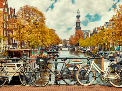 """What is Dutch """"Orientation visa for highly educated persons""""?"""
