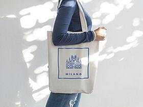 sac de toile