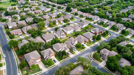 610 amending Chapter 156-Rental Housing Code