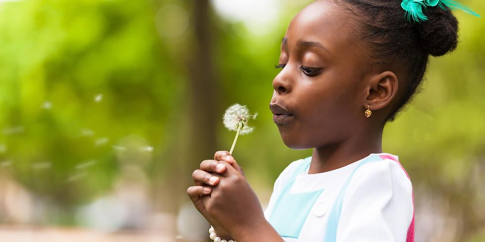Le secrets d'une respiration efficace, la clé du bien-être